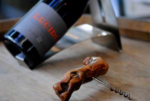 Maison Chapoutier-Vins-Brasserie Debourg