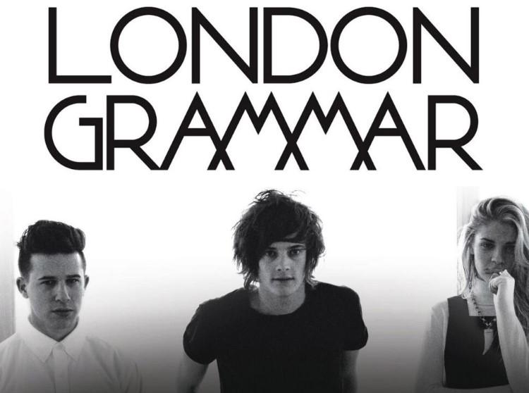 london grammar halle tony garnier
