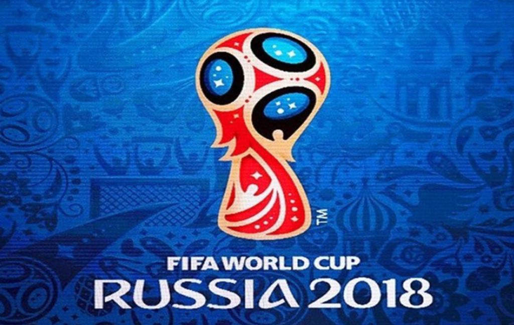 fifa world cup coupe du monde 2018 retransmission de match brasserie debourg.